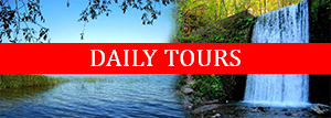 daily-tours